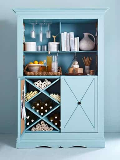 DIY-FURNITURE-PROJECTS_DIY-IDEAS_INTERIOR-DESIGN_HOME-DECOR-5