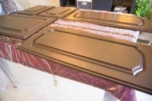 cabinet-door-front-gel-stain