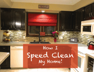 speed-clean-home