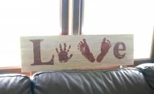 handprint-love-sign-300x1841