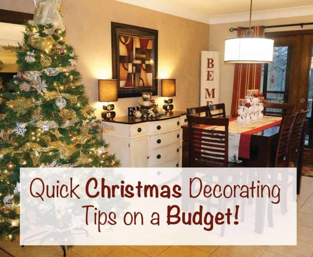 Work office decorating ideas on a budget work office for Office decorating ideas on a budget