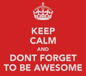 keep_calm_be_awesome