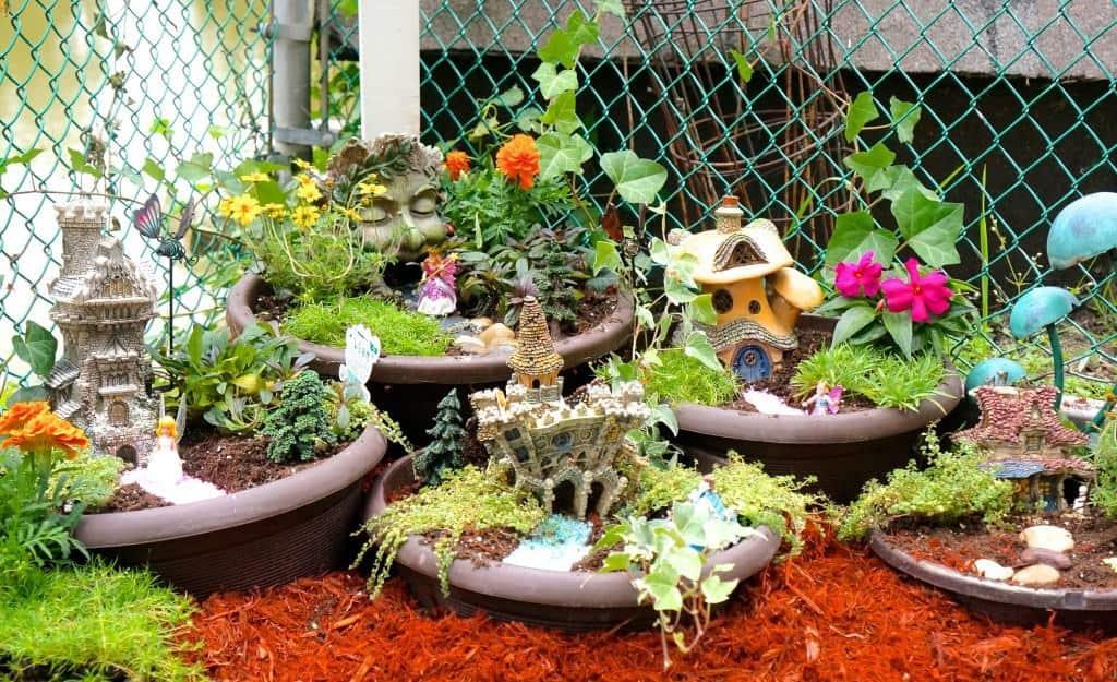 Fairy_Garden_Budget