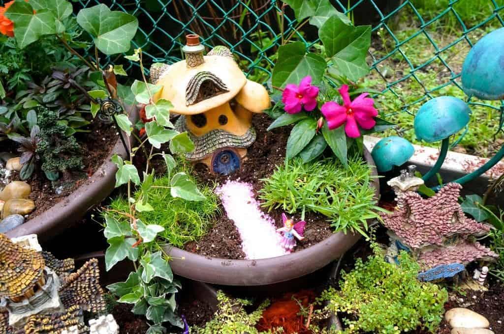 Fairy_Garden_EASY
