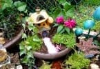 Create amazing childhood memories with a Fairy Garden