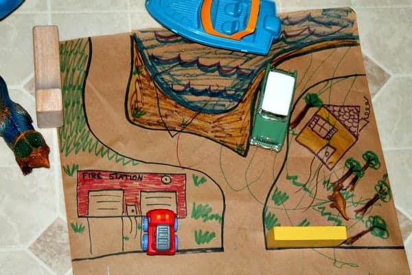 brown-paper-town-8