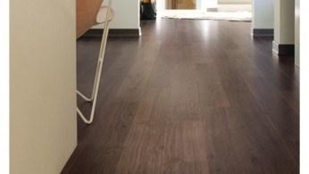 New floors?!?!?!