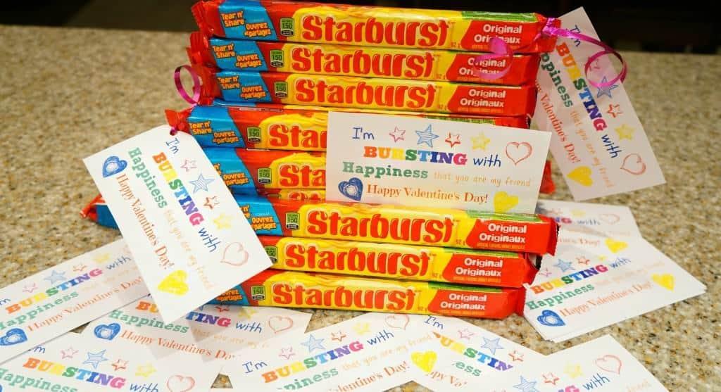 Starburst_Valentines_Class