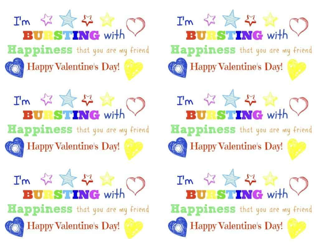 Starbursts_Valentine