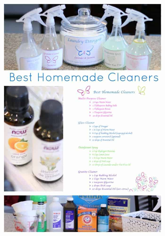 Homemade_Natural_Cleaners_Recipe
