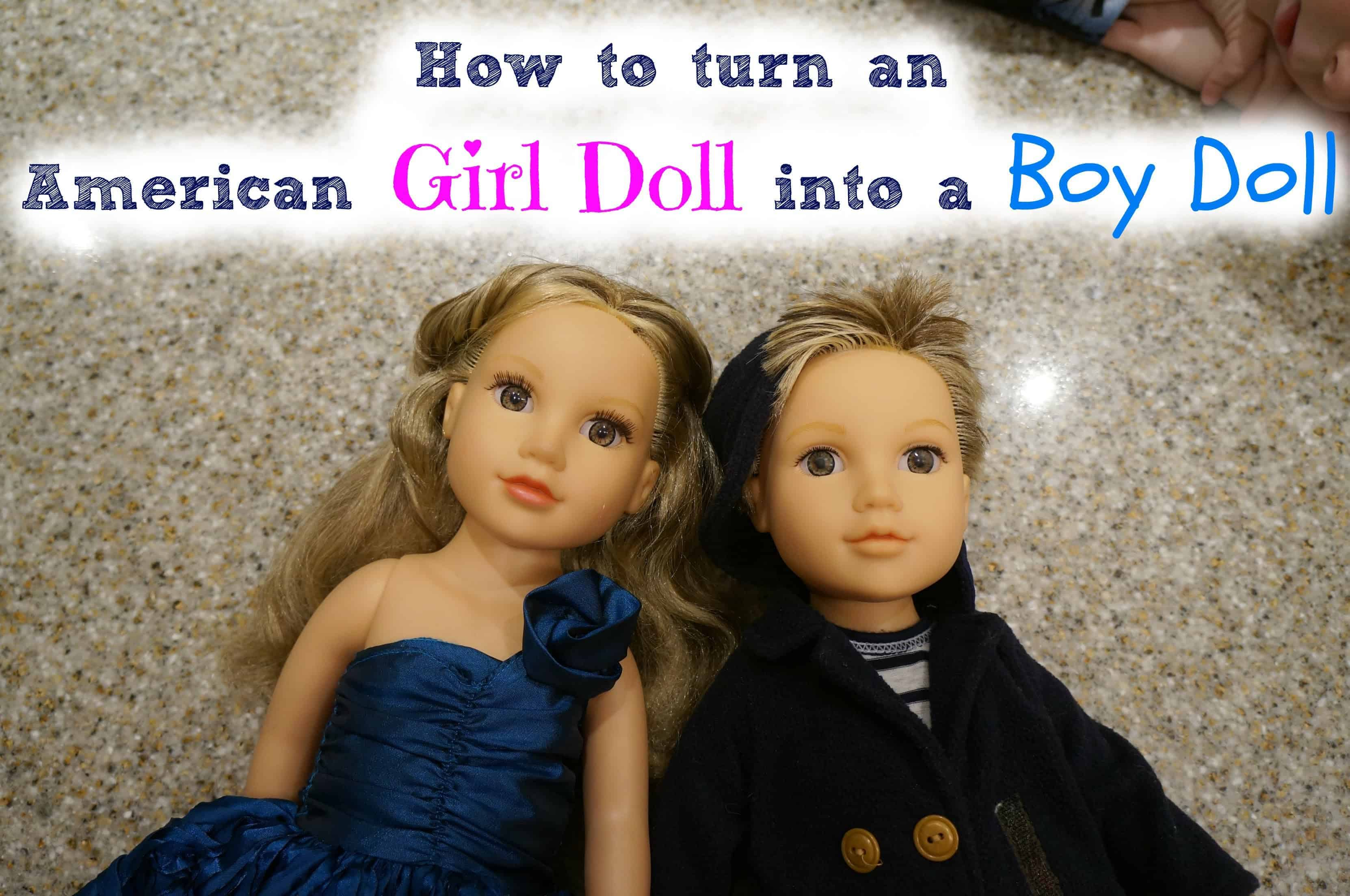 lulla doll how to turn on