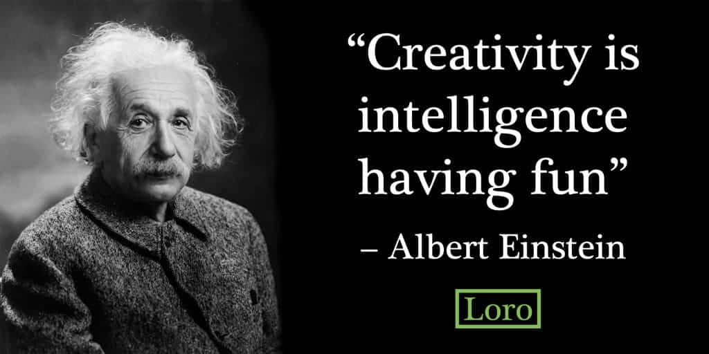 albert-einstein-creativity-quote