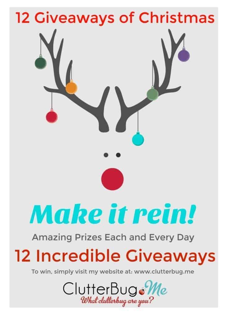 12-giveaways-of-christmas