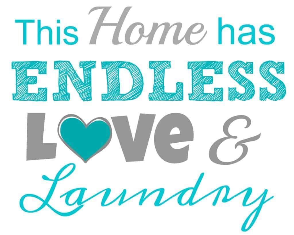endless-love-and-laundry
