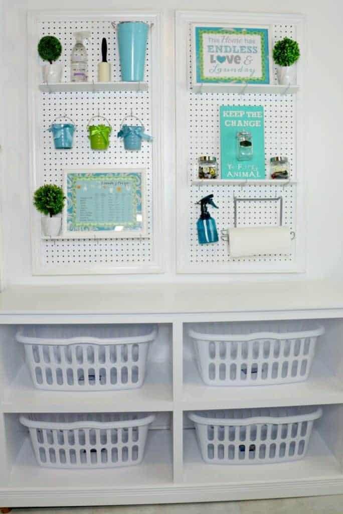 laundry-room1