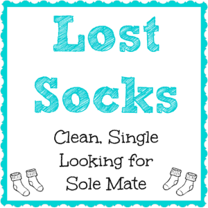 lost-sock-bag