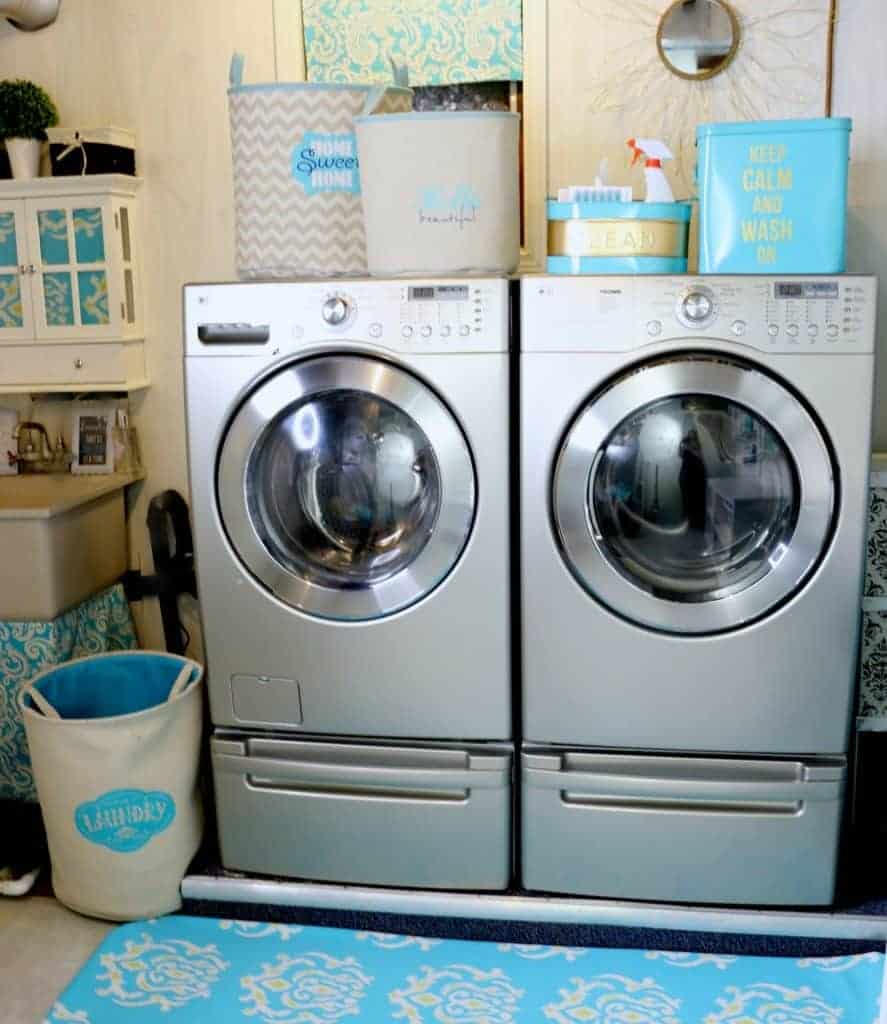 laundryroom4