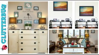 Decorating Tips – Top 5 Decorating Mistakes