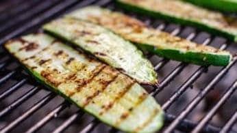 Easy Summer Garden Recipes