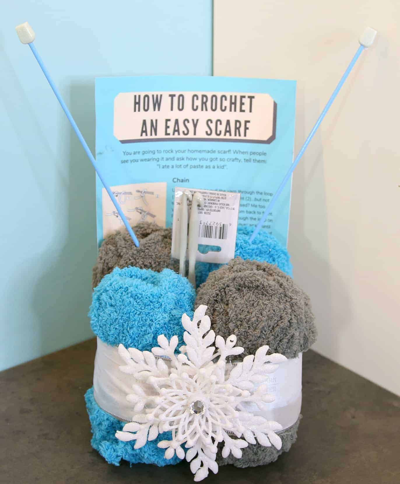 Dollar Tree Christmas Gift Ideas Free Printables
