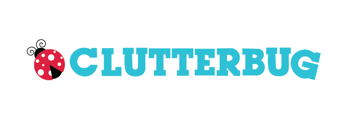 Clutterbug