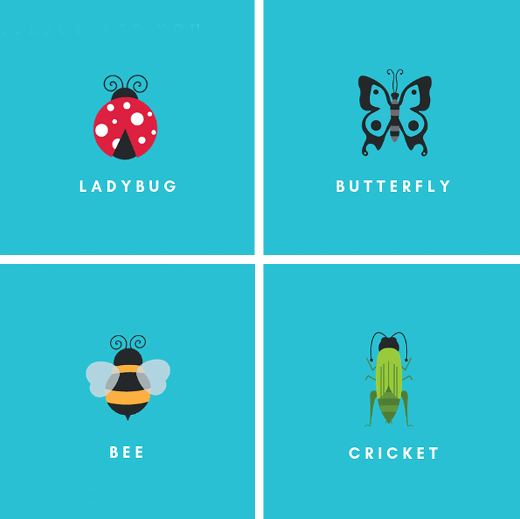 clutterbug_getstarted_banner