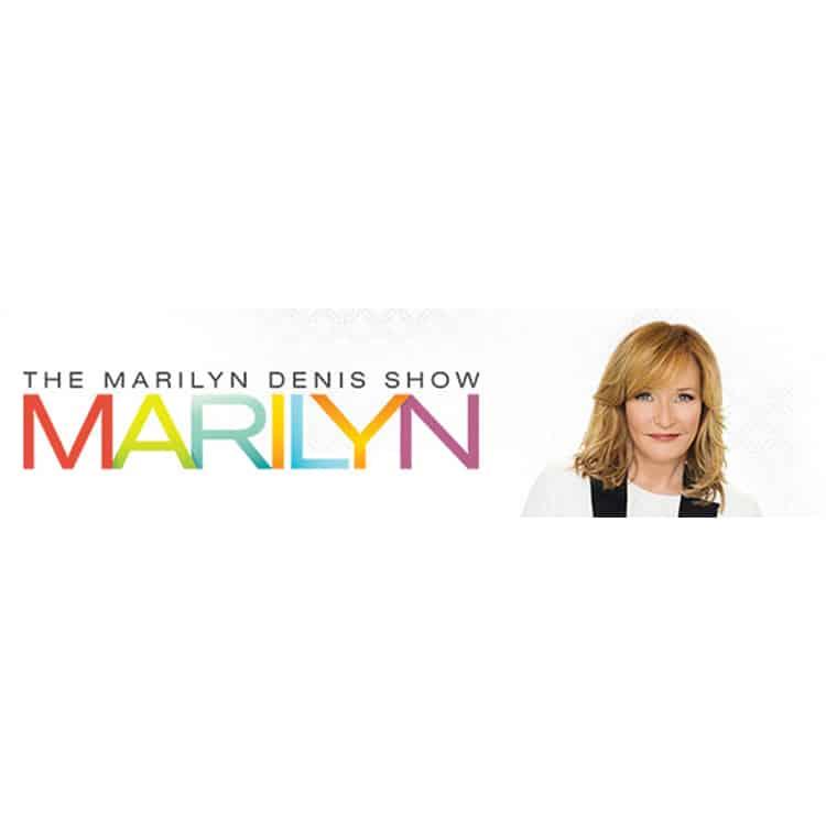 marilyn_logo
