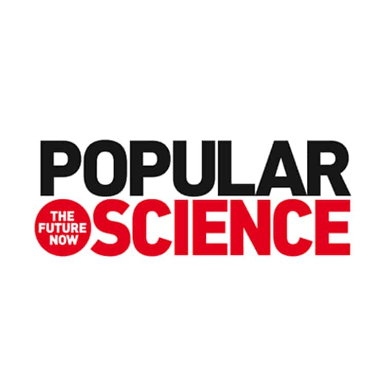 popsci_logo