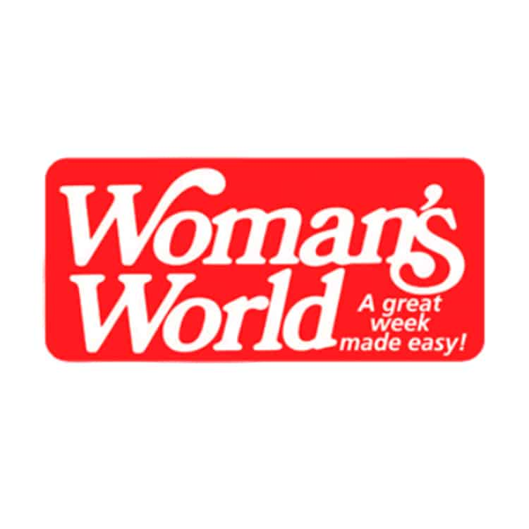 womansworld_logo
