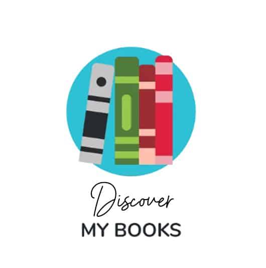 Clutterbug Books