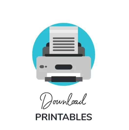 Download Printables