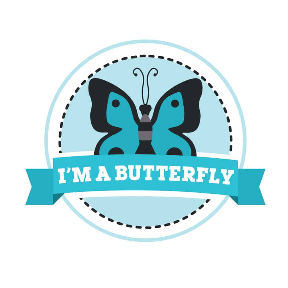clutterbug_socialbadge_butterfly