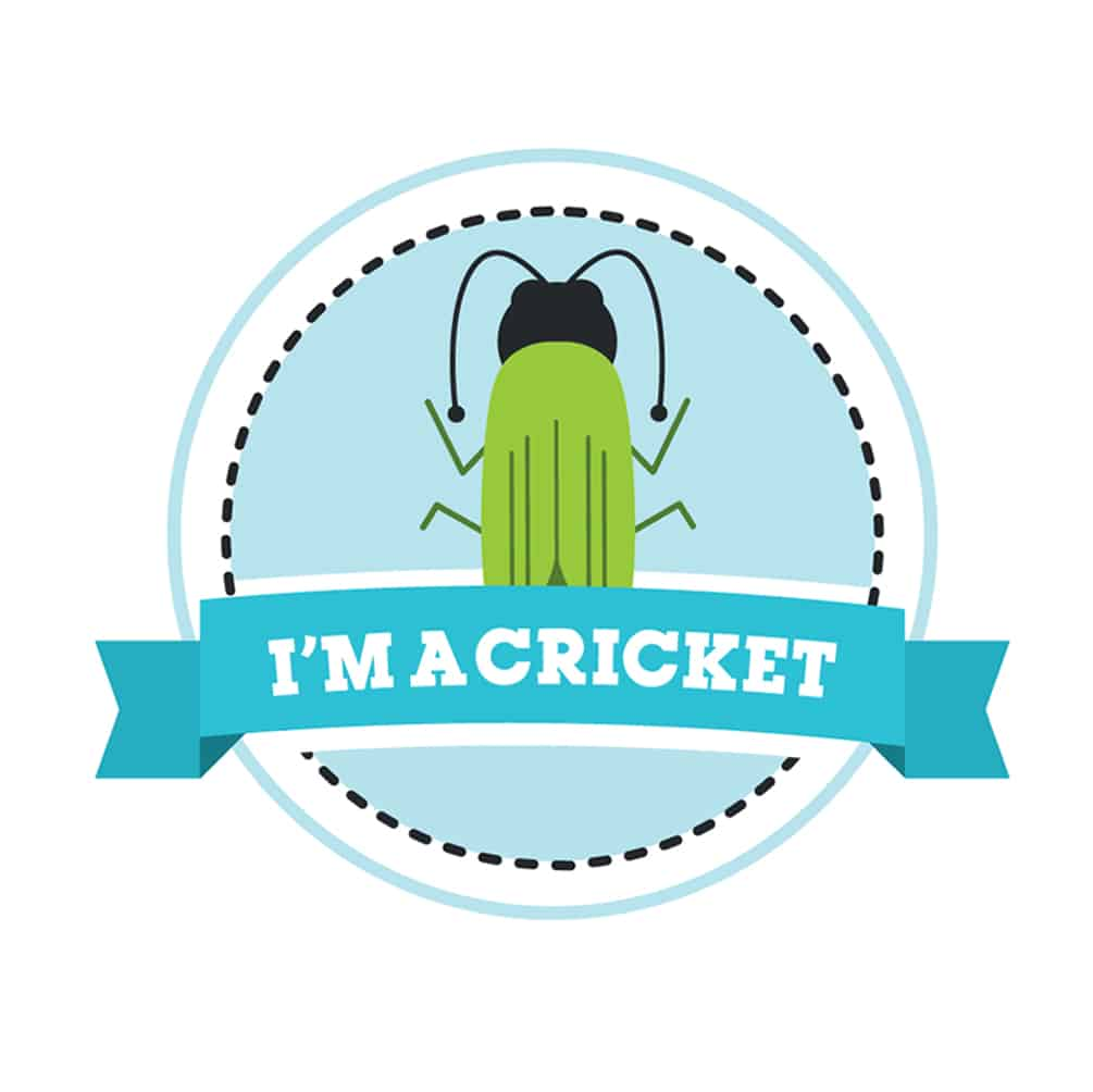 clutterbug_socialbadge_cricket